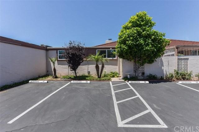 777 E Valley Boulevard #25, Alhambra, CA 91801 (#AR19164873) :: Bob Kelly Team