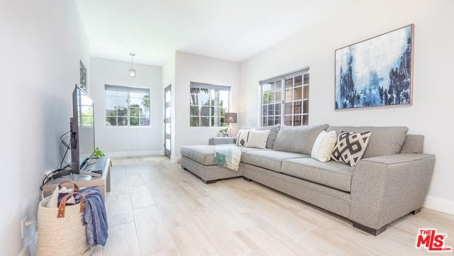 1806 Walgrove Avenue, Los Angeles (City), CA 90066 (#19487386) :: Powerhouse Real Estate