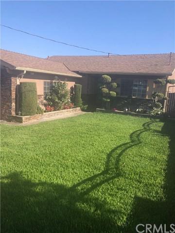 1306 W 127th Street, Los Angeles (City), CA 90044 (#SB19164999) :: Keller Williams Realty, LA Harbor
