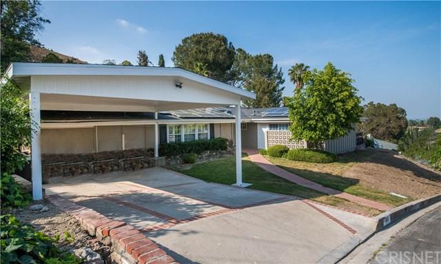 5641 Mason Avenue, Woodland Hills, CA 91367 (#SR19165002) :: Bob Kelly Team
