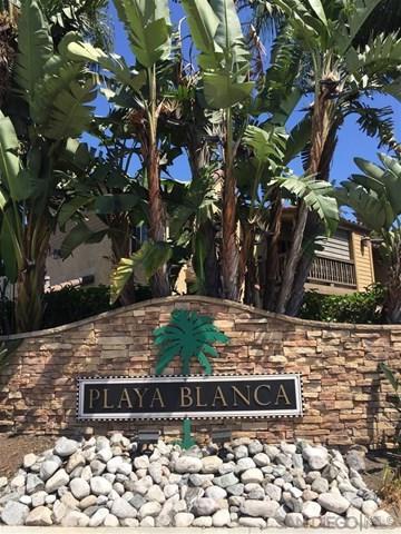1975 Avenida Del Mexico #122, San Diego, CA 92154 (#190038169) :: Bob Kelly Team