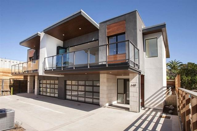 640 Valley Ave, Solana Beach, CA 92075 (#190038221) :: Team Tami