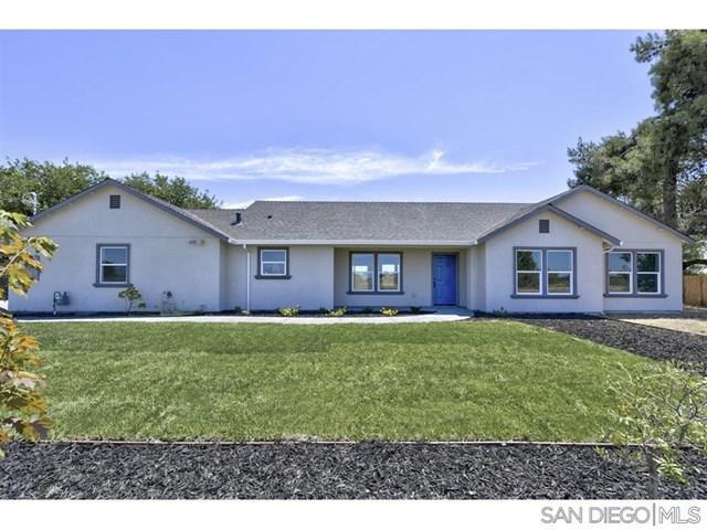4559 Arboga Rd, Olivehurst, CA 95961 (#190038337) :: Berkshire Hathaway Home Services California Properties