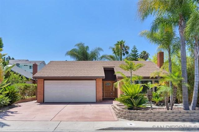12815 Prairie Dog Avenue, San Diego, CA 92129 (#190038384) :: Abola Real Estate Group