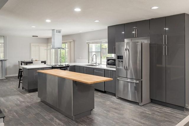 9032 Sundance Court, San Diego, CA 92129 (#190038402) :: Abola Real Estate Group
