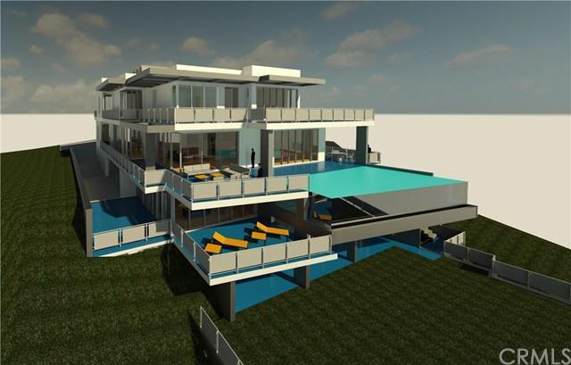 1166 Linda Flora Drive, Bel Air, CA 90049 (#TR19164310) :: Powerhouse Real Estate