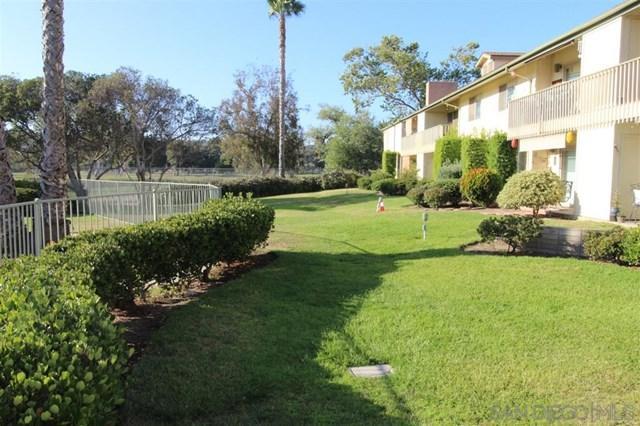 4201 Bonita Rd #247 #247, Bonita, CA 91902 (#190038233) :: Z Team OC Real Estate
