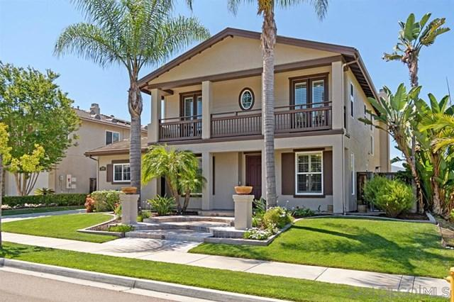 15165 Palomino Mesa Rd, San Diego, CA 92127 (#190038253) :: Abola Real Estate Group