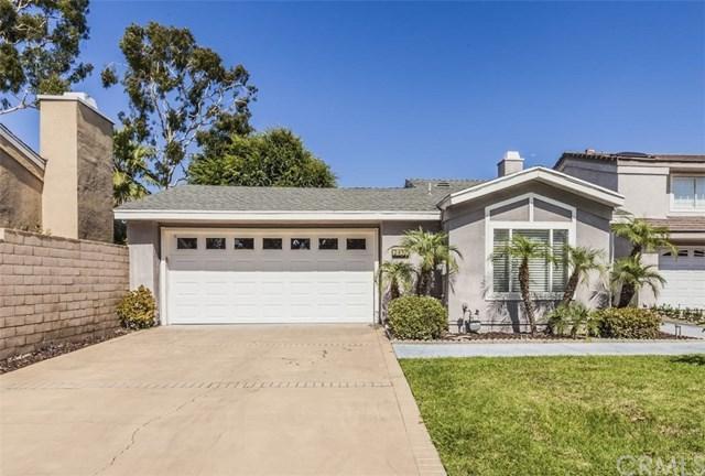 2457 N River Trail Road, Orange, CA 92865 (#OC19165131) :: Fred Sed Group