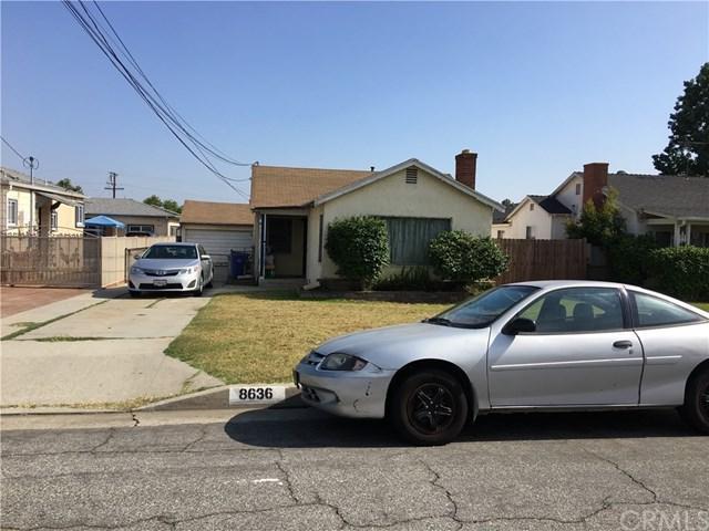8636 Abilene Street, Rosemead, CA 91770 (#WS19165157) :: California Realty Experts