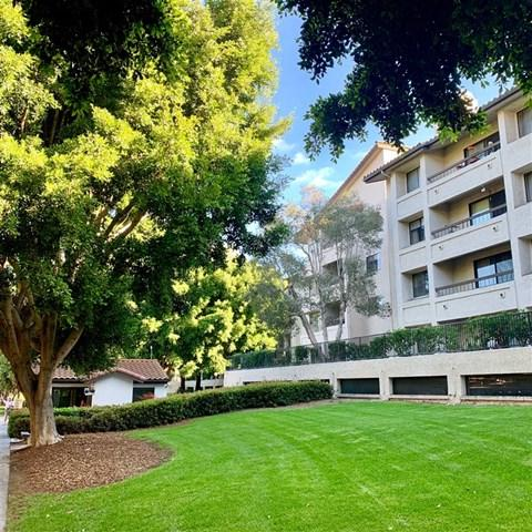 5645 Friars Rd #361, San Diego, CA 92110 (#190038421) :: Abola Real Estate Group