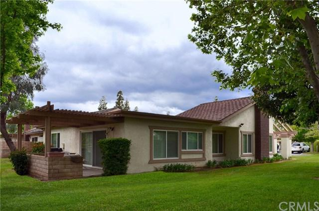 1101 Woodside Drive, Placentia, CA 92870 (#PW19123040) :: Fred Sed Group