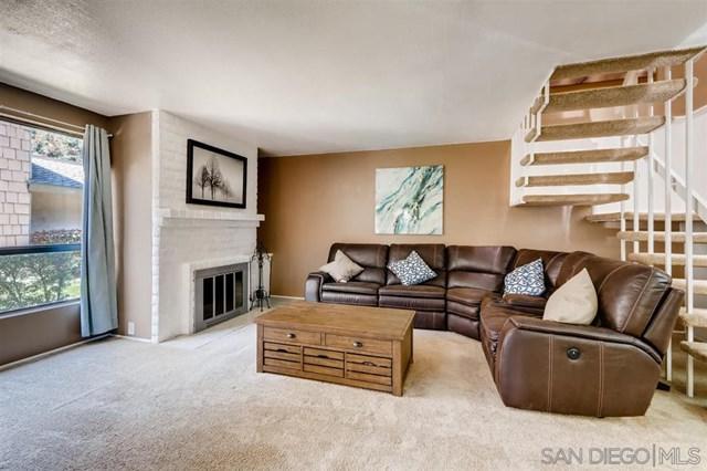 5955 Caminito Yucatan, San Diego, CA 92108 (#190038450) :: Abola Real Estate Group