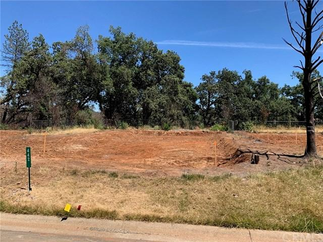 442 Plantation Drive - Photo 1