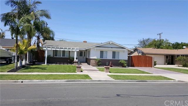 8573 San Rio Drive, Buena Park, CA 90620 (#PW19165185) :: Z Team OC Real Estate