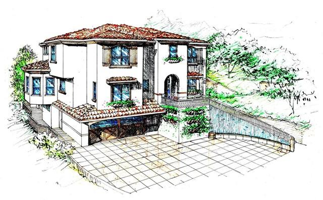 7629 Ben Lomond Avenue, Glendora, CA 91741 (#CV19142586) :: J1 Realty Group