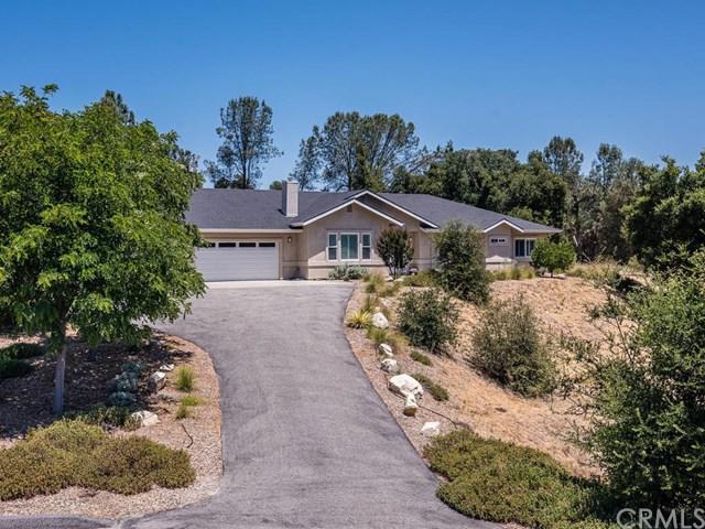 9375 Shayna Lane, Atascadero, CA 93422 (#NS19162981) :: RE/MAX Parkside Real Estate