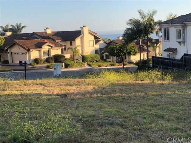 148 Searidge Court, Pismo Beach, CA 93449 (#PI19164984) :: RE/MAX Parkside Real Estate