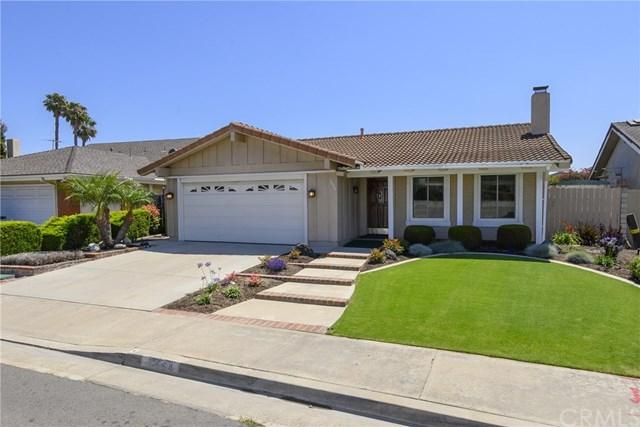 17554 Waterton Street, Fountain Valley, CA 92708 (#PW19165201) :: RE/MAX Masters