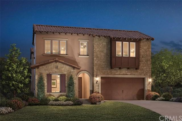 12275 N Finch Court, Porter Ranch, CA 91326 (#PW19164516) :: The Parsons Team