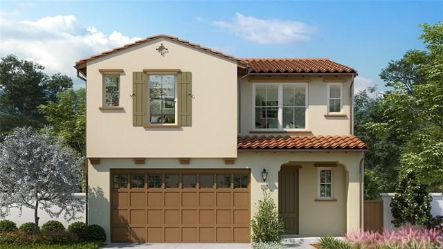 8252 Lily Drive, Rosemead, CA 91770 (#SW19165216) :: California Realty Experts