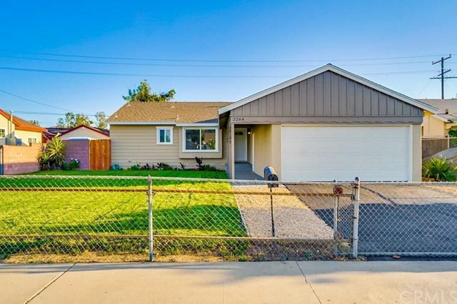 2264 Laurel Avenue, Pomona, CA 91768 (#CV19165220) :: Berkshire Hathaway Home Services California Properties