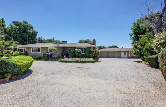 10191 Baseline Road, Alta Loma, CA 91730 (#IV19163852) :: Realty ONE Group Empire