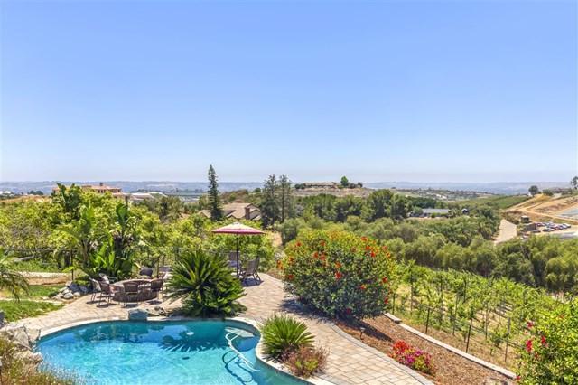 6190 Hidden Valley Rd, Fallbrook, CA 92028 (#190038473) :: Heller The Home Seller