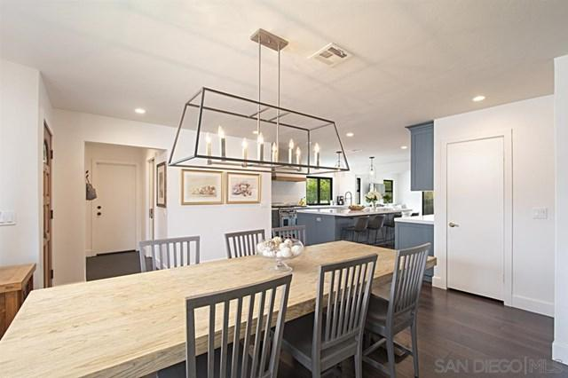 1339 Ahlrich Ave, Encinitas, CA 92024 (#190038468) :: Abola Real Estate Group