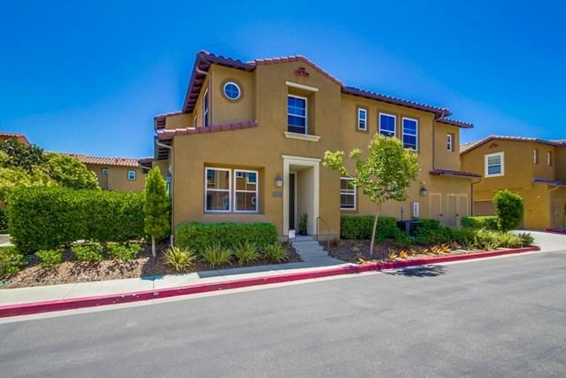 17071 Calle Trevino #6, San Diego, CA 92127 (#190038475) :: Abola Real Estate Group