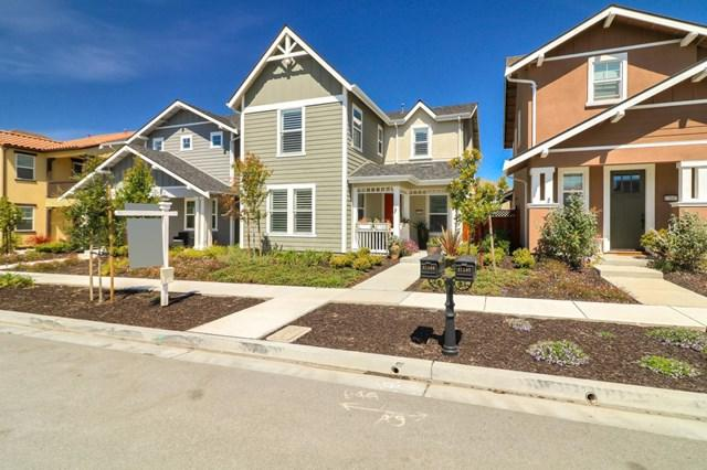 17043 Morgan Street, Outside Area (Inside Ca), CA 93933 (#ML81759040) :: RE/MAX Parkside Real Estate