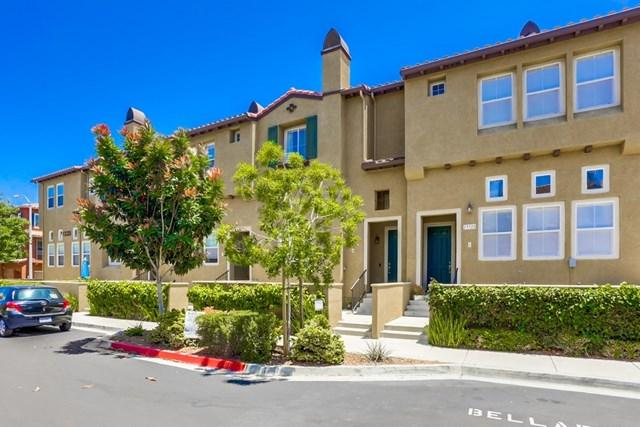 13325 Via Tresca #4, San Diego, CA 92129 (#190038509) :: Abola Real Estate Group