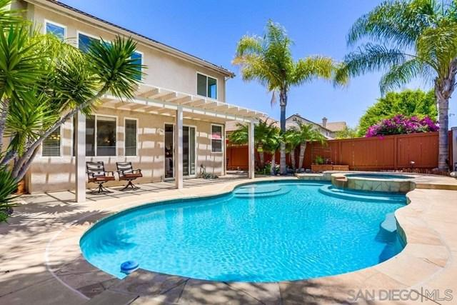 11059 Doverhill Road, San Diego, CA 92131 (#190038510) :: Abola Real Estate Group