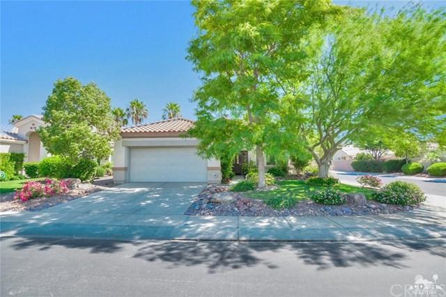 78804 Stansbury Court, Palm Desert, CA 92211 (#219018709DA) :: Z Team OC Real Estate