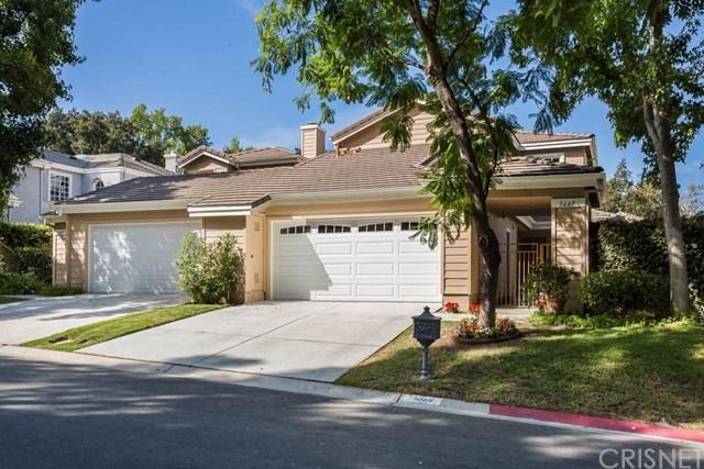 5669 Tanner Ridge Avenue - Photo 1