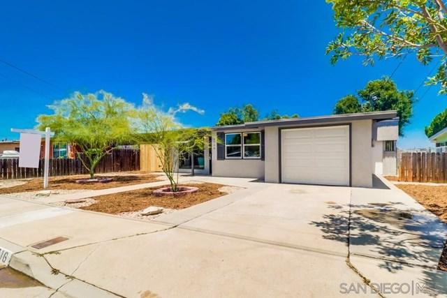 5716 Thorn St, San Diego, CA 92105 (#190038542) :: Realty ONE Group Empire