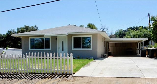 16369 Canon Lane, Chino Hills, CA 91709 (#IV19165496) :: RE/MAX Innovations -The Wilson Group
