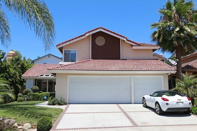 9144 Meadowrun Pl, San Diego, CA 92129 (#190038546) :: Abola Real Estate Group
