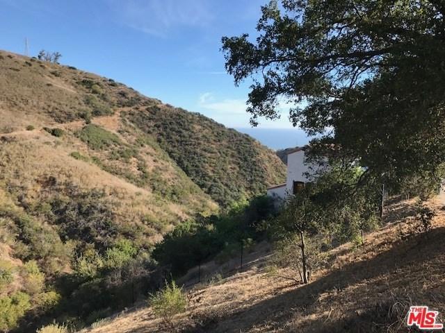 26557 Ocean View Dr, Malibu, CA 90265 (#19488088) :: RE/MAX Masters