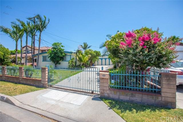 9122 Whitmore Street, Rosemead, CA 91770 (#PW19165061) :: California Realty Experts