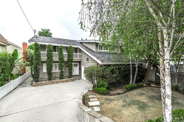 1217 6th Street, Manhattan Beach, CA 90266 (#IN19138200) :: Powerhouse Real Estate