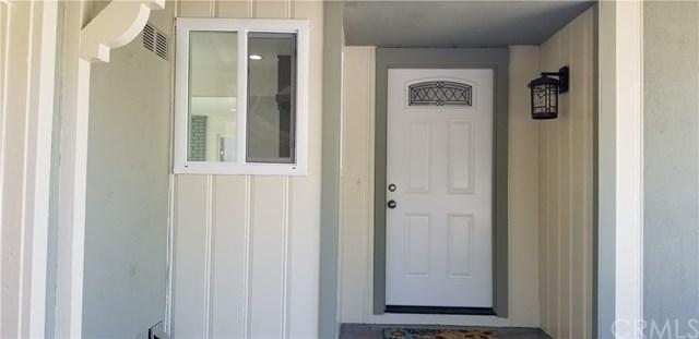 14521 Ontario Drive, Westminster, CA 92683 (#OC19162655) :: Scott J. Miller Team/ Coldwell Banker Residential Brokerage