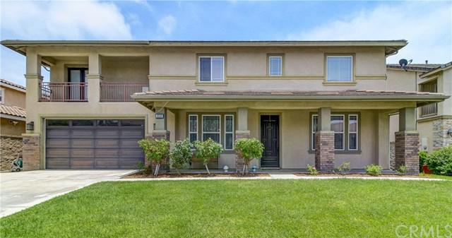 6526 Laurel Street, Eastvale, CA 92880 (#CV19165378) :: Mainstreet Realtors®