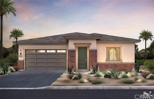 104 Cabernet, Rancho Mirage, CA 92270 (#219019139DA) :: Berkshire Hathaway Home Services California Properties