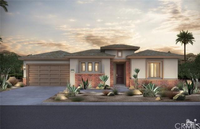 80 Barolo, Rancho Mirage, CA 92270 (#219019133DA) :: Berkshire Hathaway Home Services California Properties