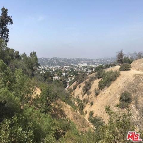 3710 N Lavell Drive, Los Angeles (City), CA 90065 (#19488146) :: The Darryl and JJ Jones Team