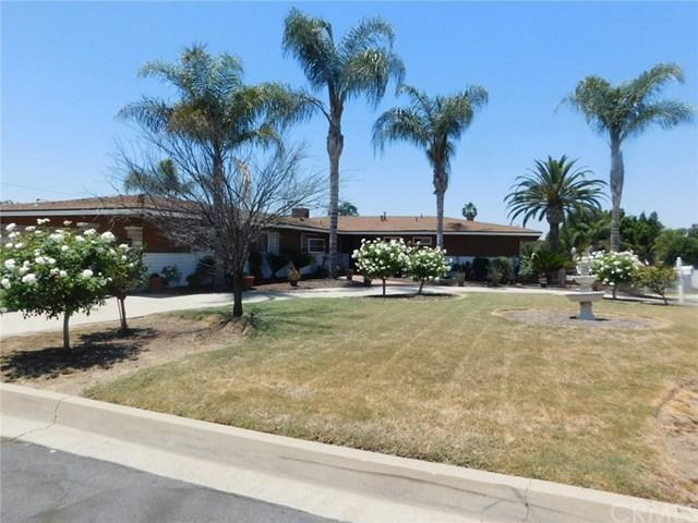19578 E Knollcrest Drive, Covina, CA 91724 (MLS #CV19165579) :: Desert Area Homes For Sale