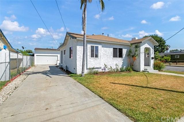 5212 Lindsey Avenue, Pico Rivera, CA 90660 (#WS19164203) :: RE/MAX Empire Properties