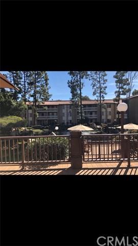 1855 Diamond Street #226, San Diego, CA 92109 (#SW19165644) :: Bob Kelly Team