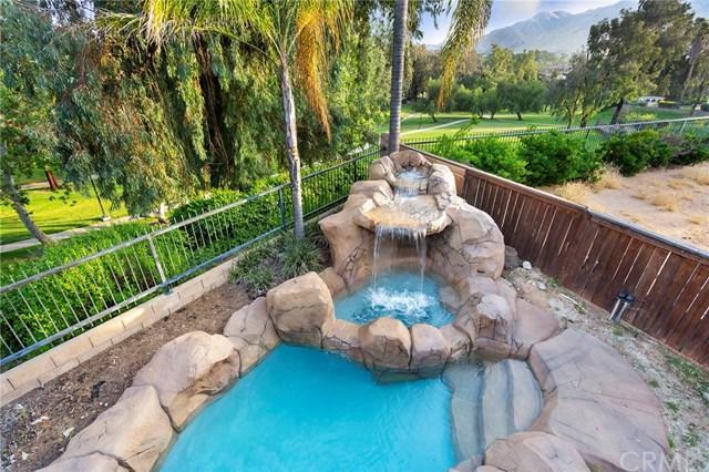 10209 Caribou Circle, Moreno Valley, CA 92557 (#IV19165657) :: A|G Amaya Group Real Estate